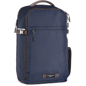 Timbuk2 The Division Sac, nautical